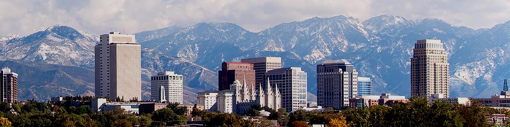 Canyons Law Group - A Utah Law Firm