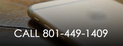 Call a Utah Lawyer Salt Lake City
