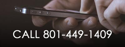 Call a Utah Attorney in Kaysville