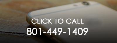 Call an Attorney in Utah Davis County