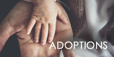 Adoption Attorneys - Layton and Kaysville