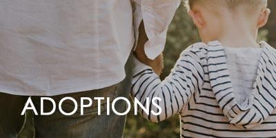 Utah Adoption Attorney in Layton and Salt Lake City