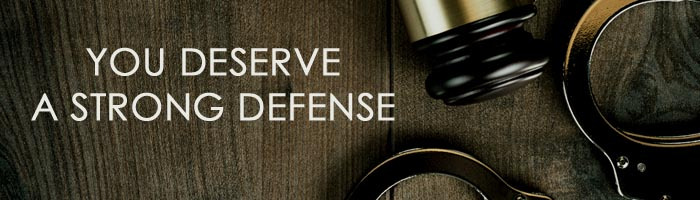 Utah Criminal Defense Lawyer Salt Lake City Davis Weber