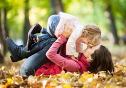 Utah Step-Parent Adoption Lawyer
