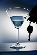 Utah DUI Defense Lawyer