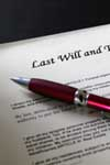 Last Will and Testament and Living Trust Lawyer in Salt Lake City, Utah